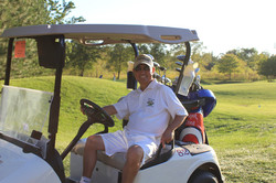 2010 China Cup Golf Outing (81).JPG