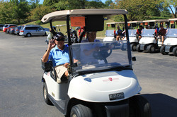 2010 China Cup Golf Outing (41).JPG