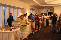 2010 China Cup Golf Outing (88).JPG