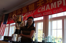 2010 China Cup Golf Outing (58).JPG
