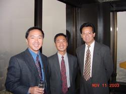 2003 Oversea Visit (3).JPG