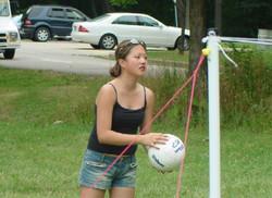 2002 picnic (5).jpg