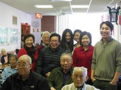2013 Nursing Home Visiting (9).JPG