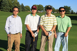 2010 China Cup Golf Outing (77).JPG
