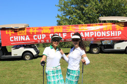 2010 China Cup Golf Outing (27).JPG