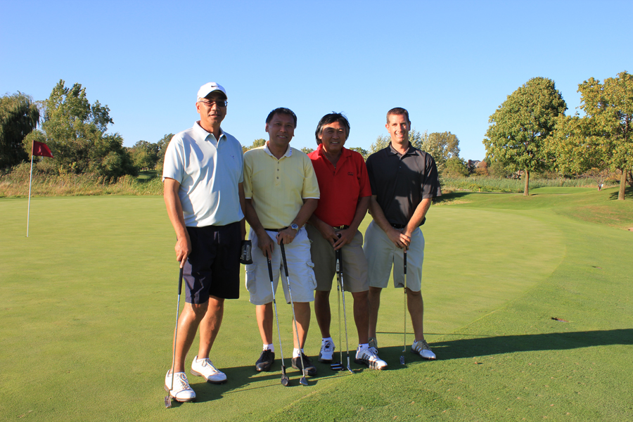 2010 China Cup Golf Outing (79).JPG