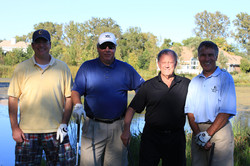 2010 China Cup Golf Outing (75).JPG