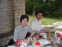 2002 picnic (20).jpg