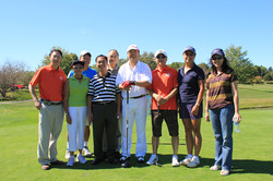 2010 China Cup Golf Outing (32).JPG