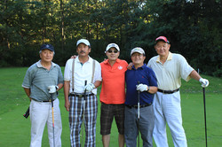 2010 China Cup Golf Outing (83).JPG