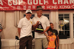 2010 China Cup Golf Outing (130).JPG