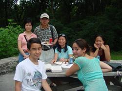 2002 picnic (28).jpg