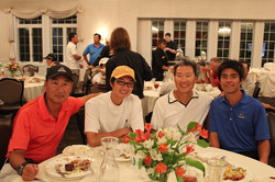 2010 China Cup Golf Outing (96).JPG