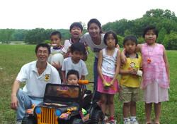 2002 picnic (8).jpg