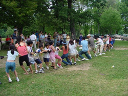 2002 picnic (11).jpg