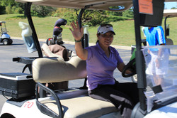 2010 China Cup Golf Outing (50).JPG