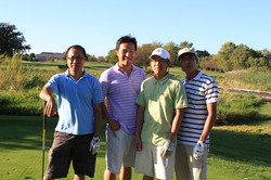 2010 China Cup Golf Outing (78).JPG