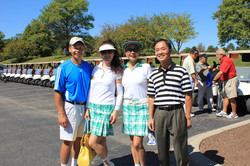 2010 China Cup Golf Outing (22).JPG