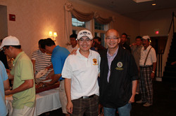 2010 China Cup Golf Outing (87).JPG