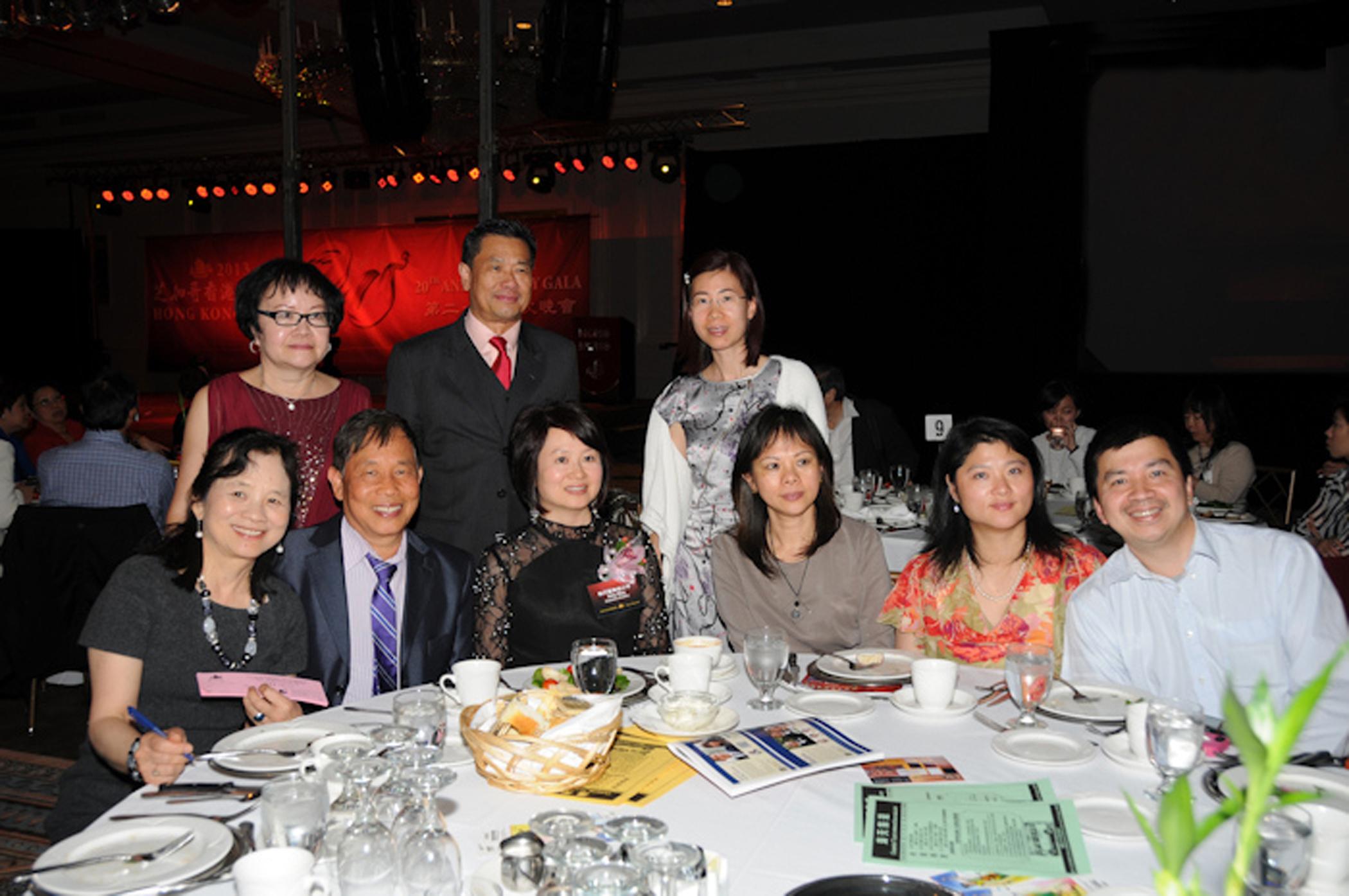 2010 Gala (4).jpg