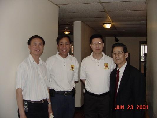 2001 Visit Elderly (6).jpg