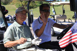 2010 China Cup Golf Outing (51).JPG
