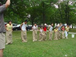 2002 picnic (13).jpg