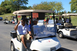 2010 China Cup Golf Outing (42).JPG