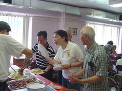 2002 Visit Elderly (15).jpg
