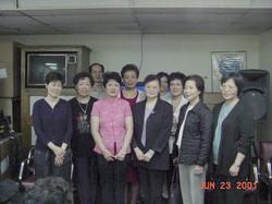 2001 Visit Elderly (10).jpg
