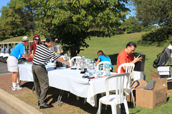 2010 China Cup Golf Outing (1).JPG