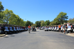 2010 China Cup Golf Outing (37).JPG