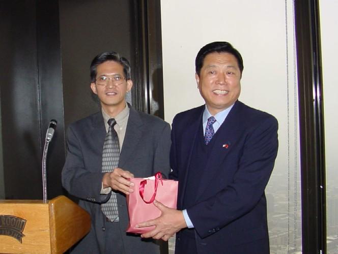 2003 Oversea Visit (10).JPG