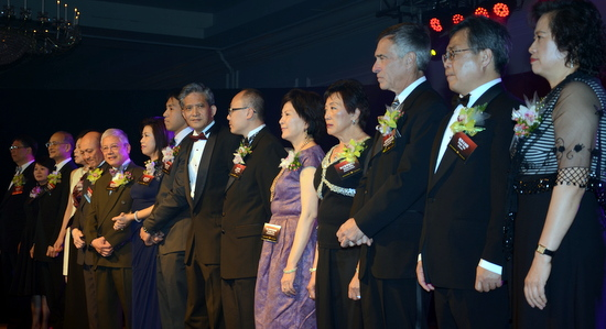 2010 Gala (13).jpg