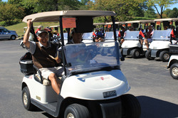 2010 China Cup Golf Outing (40).JPG