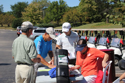 2010 China Cup Golf Outing (10).JPG