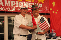 2010 China Cup Golf Outing (114).JPG