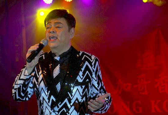 2010 Gala (20).jpg