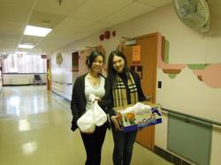 2013 Nursing Home Visiting (8).JPG
