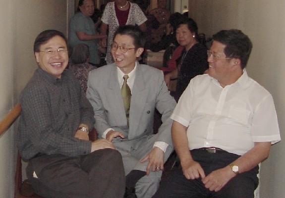 2001 Visit Elderly (4).jpg