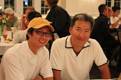 2010 China Cup Golf Outing (95).JPG