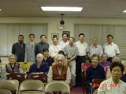 2001 Visit Elderly (12).jpg