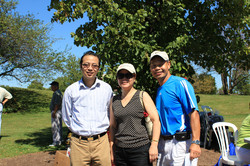 2010 China Cup Golf Outing (26).JPG