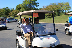 2010 China Cup Golf Outing (45).JPG