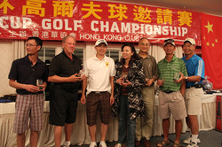 2010 China Cup Golf Outing (104).JPG