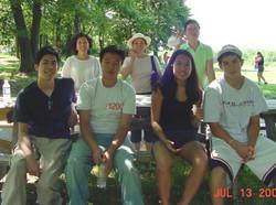 2003 Picnic (15).jpg