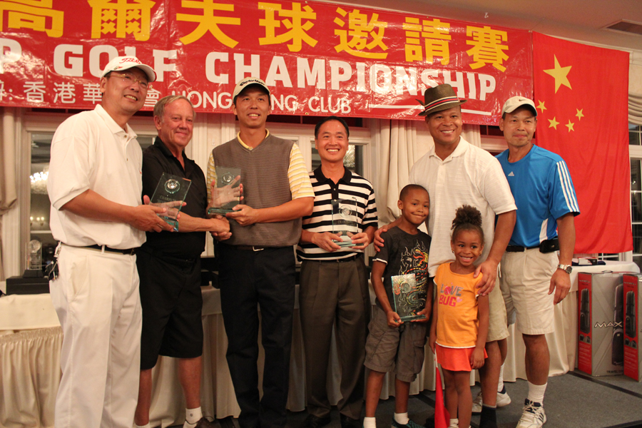 2010 China Cup Golf Outing (113).JPG