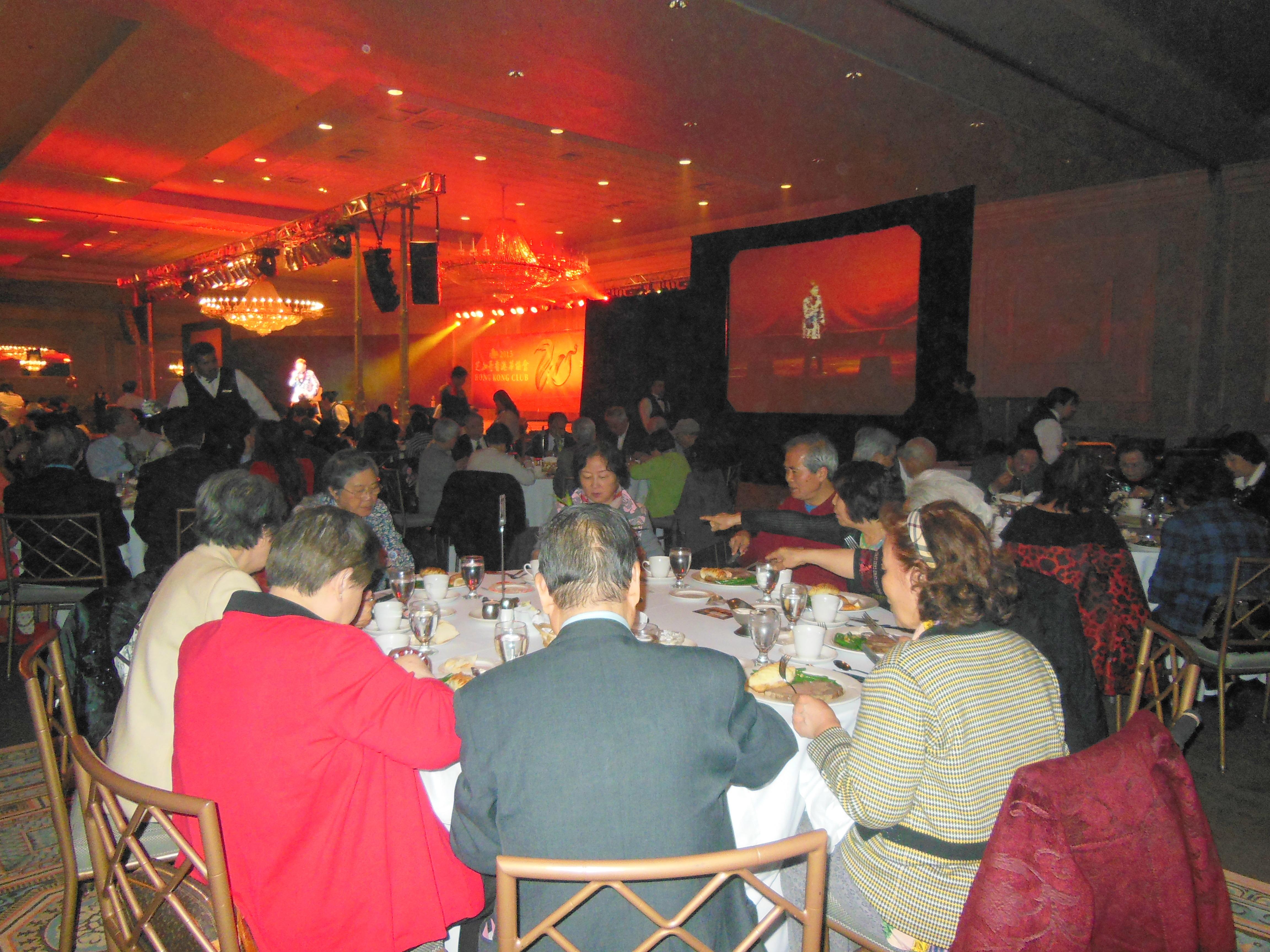 2010 Gala (11).JPG