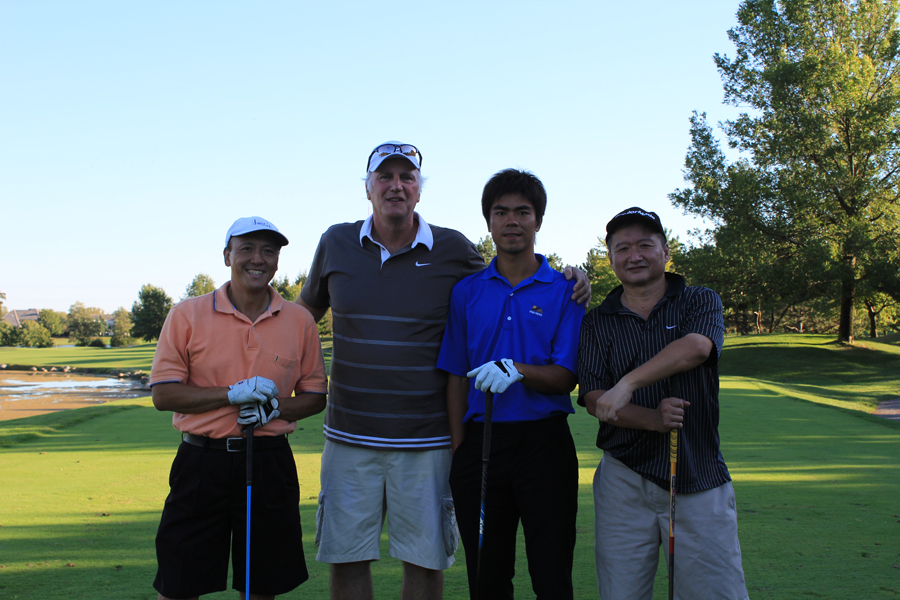 2010 China Cup Golf Outing (80).JPG