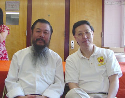 2002 Visit Elderly (10).jpg